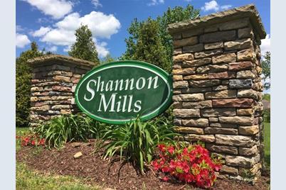 118 Shannon Mills Drive - Photo 1