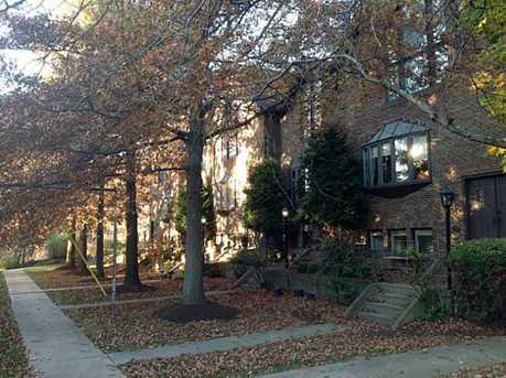 10092 Mansion Drive - Photo 2