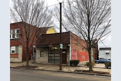 4564 Penn Avenue - Photo 1