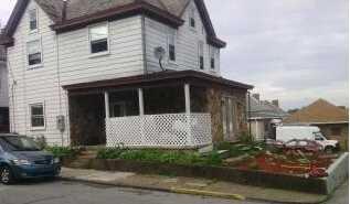 415 Isabella Avenue - Photo 2