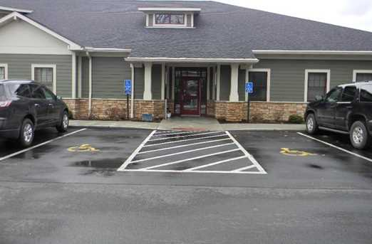 3438 State Route 208 - Photo 2