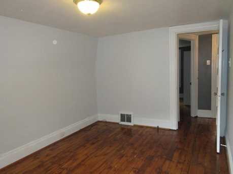 833 Nevin Ave - Photo 8
