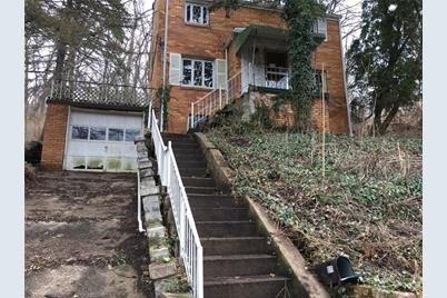 311 Forest Hills Rd - Photo 1