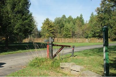 1173 Route 68/Chicora Rd. - Photo 1
