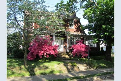 50 Rosedale Avenue - Photo 1