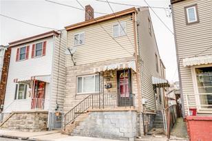 4815 Cypress Street - Photo 1