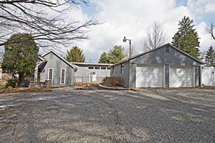 10246 Twin Hill Rd - Photo 1