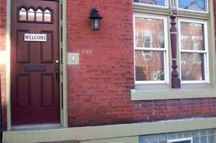 170 Home St - Photo 1