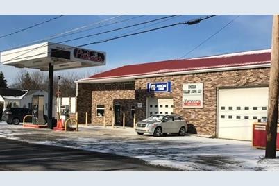 6989 Route 403 N Hwy 53 - Photo 1