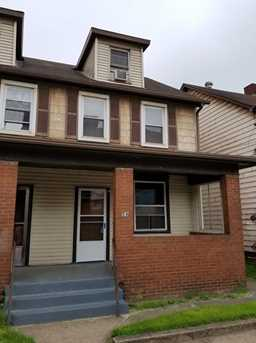 59 Sycamore St - Photo 1