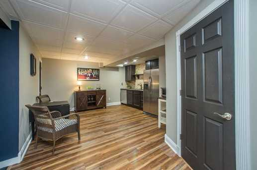 buffalo ridge single guys Apply online @ buffalo ridge apartments applying online for a lease at buffalo ridge apartments is easy there is a $50 (if single.
