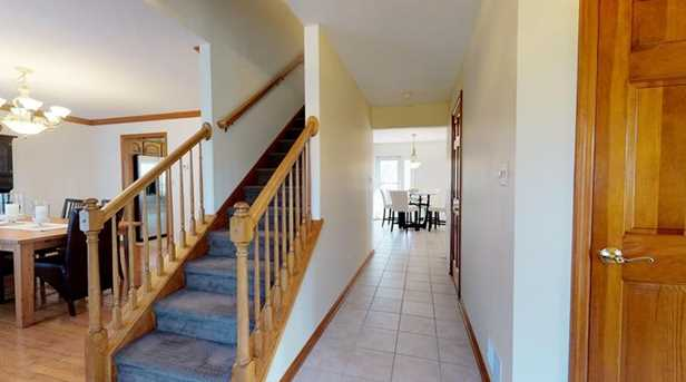 154 Valley Green Dr - Photo 14