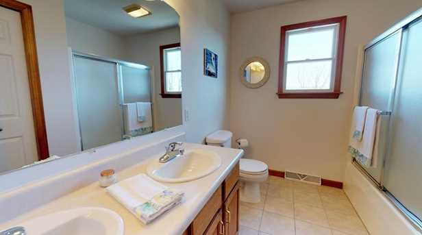 154 Valley Green Dr - Photo 24