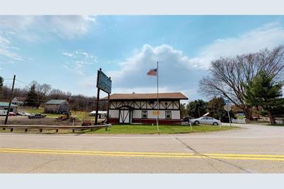 600 Freeport Road - Photo 1