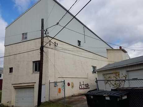 472 Latrobe Ave - Photo 6