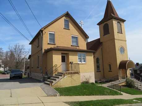 203 Penn Ave - Photo 16