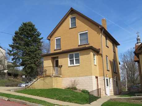 203 Penn Ave - Photo 1