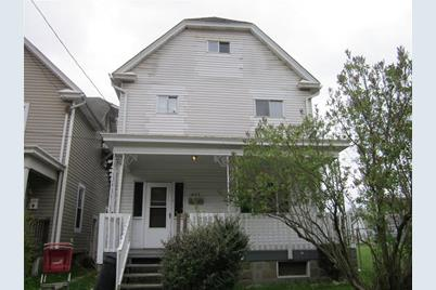 645 Linden Ave. - Photo 1