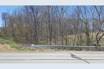 2027 Pa. State Route - Photo 1