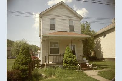 1411 Gilmore Avenue - Photo 1
