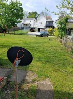 314 Eicher Ave - Photo 10