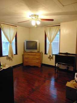 805 Monongahela Ave - Photo 12