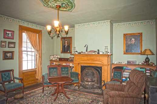 173 Mullberry Hill Road - Photo 4