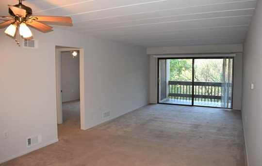 2034 Swallow Hill Rd #403 - Photo 2