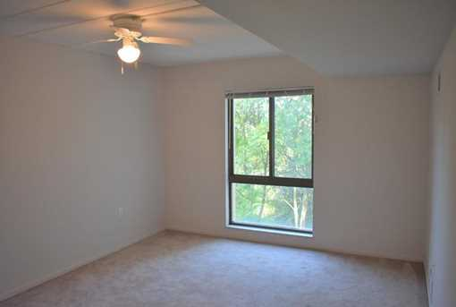 2034 Swallow Hill Rd #403 - Photo 4