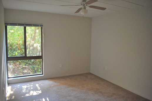 2034 Swallow Hill Rd #403 - Photo 6