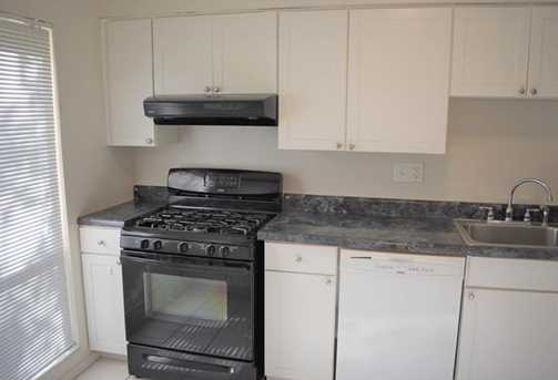 2034 Swallow Hill Rd #403 - Photo 10