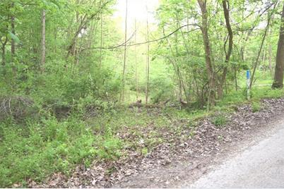 5 Urick Lane - Photo 1