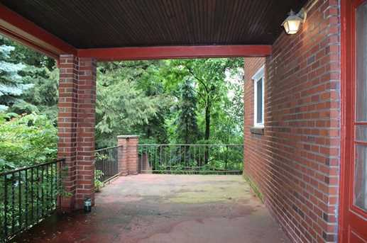 1056 Old Gate Rd - Photo 20