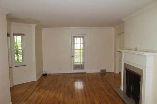 1056 Old Gate Rd - Photo 2