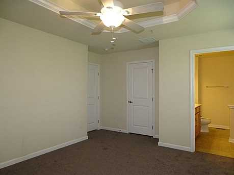 1163 Bayberry Dr - Photo 14