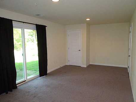 1163 Bayberry Dr - Photo 20