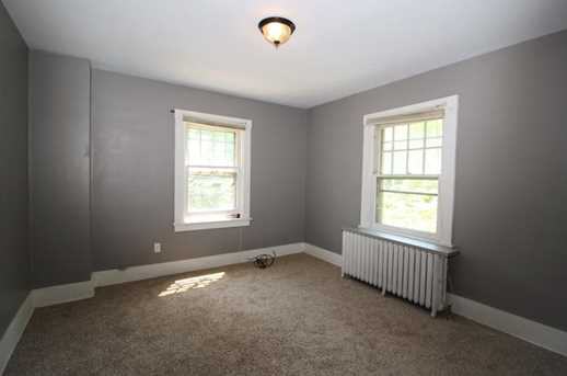 391 Washington Ave #2 - Photo 10