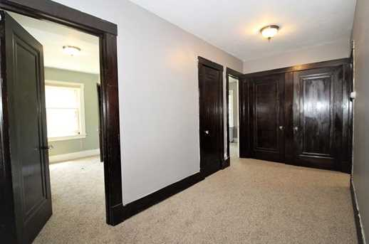 391 Washington Ave #2 - Photo 6