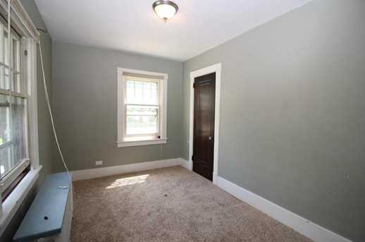 391 Washington Ave #2 - Photo 14