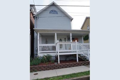 515 Sycamore Street - Photo 1