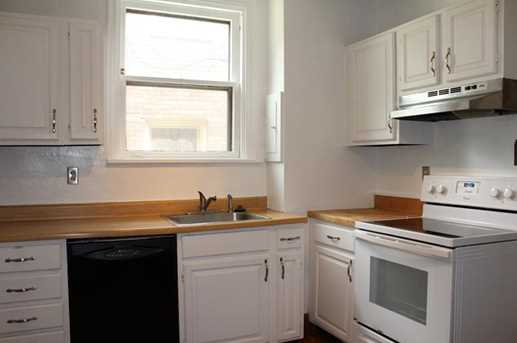 6403 Wilkins Ave - Photo 6