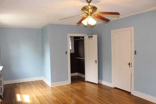 6403 Wilkins Ave - Photo 14