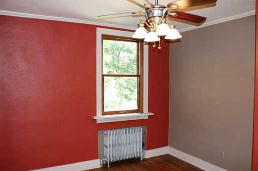 6403 Wilkins Ave - Photo 10