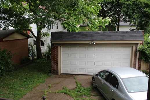 6403 Wilkins Ave - Photo 20