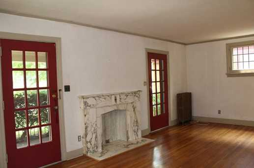 6403 Wilkins Ave - Photo 4