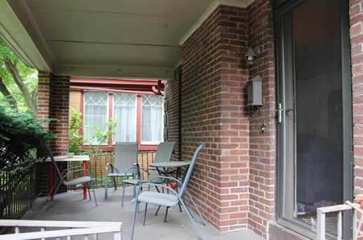 6403 Wilkins Ave - Photo 2