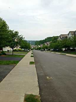 658 E Village Green Blvd - Photo 22