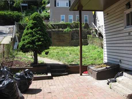 68 Gregory St - Photo 22
