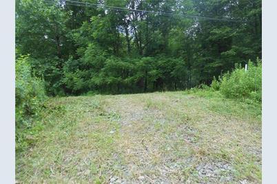 2135 Route 380 W - Photo 1