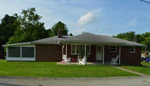 69 Holly Dr - Photo 1